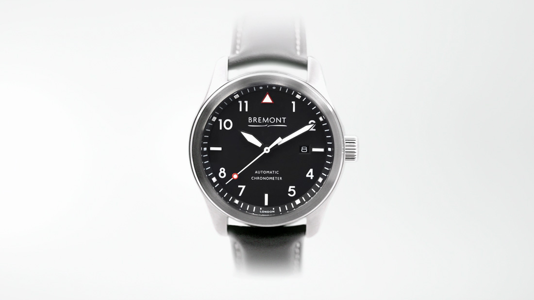 bremont_watches_1984